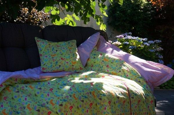n hanleitungen schritt f r schritt n hanleitungen kostenlos. Black Bedroom Furniture Sets. Home Design Ideas