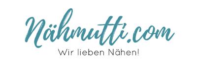 naehmutti.com